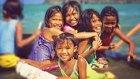 Filipinler'in Eşsiz Güzelliğini Bir de 4K İzleyin!