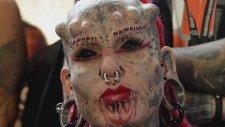 Ne Tuhaf Şeyler Var Dedirten 12 Fotoğraflı Bilgi