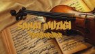 Türk Sanat Müziği '' Seçme   En İyiler '' Full Karışık