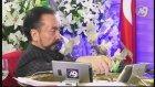 Haydar Aliyev bağnazlığa kapalı modern bir Azerbaycan hedeflemiştir