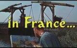 Lust for Life (1956) Fragman