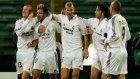 Bir zamanlar Real Madrid
