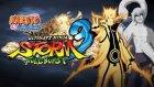 Naruto Shippuden Ultimate Ninja Storm 3 Full Burst Online Bolum 1-Cakdimmm!!!