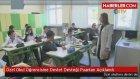Özel Okul Öğrencisine Devlet Desteği Puanları Açıklandı