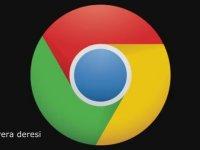 Google vs. Yandex - Seçim Yarışı