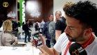 Lenovo Vibe S1 İlk Bakış!
