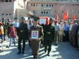 Dj Akman & Mc Fatih Asker Asker Mehmetçigim