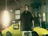Fuat Ergin   Hep Ayni 2009 Orjınal Video Klip