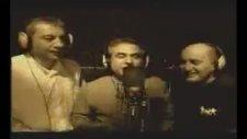 Beatles A La Turka - Hard Days Night & Love Me Do
