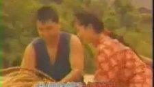 Çin İşkencesi &  İmkansız Aşk (Love of The Tıfıl)
