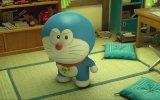 Doraemon (2015) Fragman
