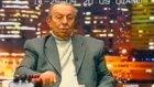 Çetin Altan - Politikacılar İkinci Sınıf Adamdır!