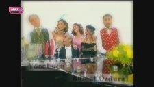Çifte Bela Dizisi 1.Bölüm (2001 - Kanal D)