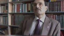 Dekolte Tacize Teşviktir - Prof. Orhan Çeker