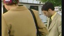 Fatoş Kabasakal Ayrı Dünyalar Dizisinde (1998)