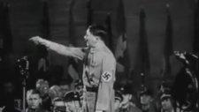Kafama Sıkar Giderim - Adolf Hitler