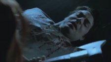 Katil Bebek Chucky - En Kanlı On Ölüm Sahnesi (+18)