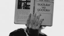 Komiser Tahsin: Yüzüncü Haber - Roman Tanıtımı