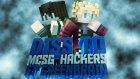 MCSG Diss to Hacker's FİNAL! ft.GreenBrain - Türkçe Rap