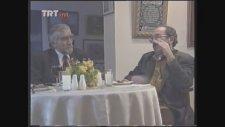 Rakılı Asmalımescit Sanat Sohbetleri - TRT