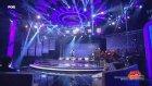 Sesi Çok Güzel - Hüseyin Çingirli Performansı