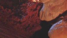 Zombi Memesi - Dead Alive (1992)