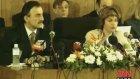 Ekonomik Kriz ve 5 Nisan Kararları (1994) - Mehmet Ali Birand