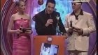 Hakan Peker - İlla ki 2000 Yılı En Çok Satan Albümü (Kral TV Video Müzik Ödülleri)