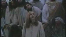 Hz. İsa'nın Hz. Nuh'un oğlu Sam'ı Diriltmesi