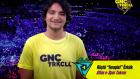 League Of Legends gnçtrkcll Ligi heyecanı son kez başlıyor!
