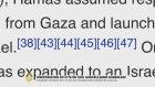 Wikipedia'nın 2014 Listesi Açıklandı