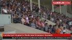 Cumhuriyet Kupası'nı Medicana Sivasspor Kazandı