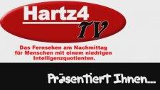 Hartz 4 TV ( Türk-Kürt-Alman Parodisi)