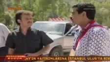İbrahim Tatlises Bayburt Ziyareti (1998)