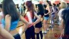 Raisky Dans