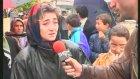 Sıcağı Sıcağına(1993) - Türkiye'nin Şiddet ile İmtihanı