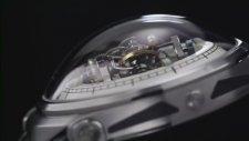 Vianney Halter - Dünyanın En Karmaşık ve Pahalı Kol Saatleri Serisi 2