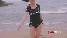 Youwin - Kim Şampiyon Olur