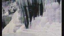 1960 Yıllarda Pamukkale