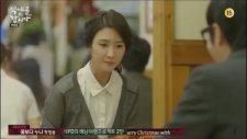 Aşırı İştah Açan Kore Dizisi