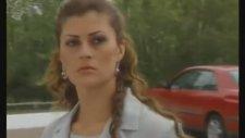 Hanım Ağa - Jenerik (2000 - Star TV)