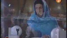 İran'da Şiir Okuma Yarışması - Azerice Şiir - Sn Osan, Mn d Buyam