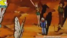 Pokemon - Askere Uğurlama (Uyarlama İçerir)