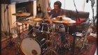 Ringtone Vadrum Medley - Davul