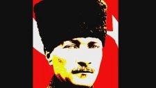 Selda Bağcan - Sarı Saçlım Mavi Gözlüm ,,,