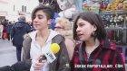 Sokak Röportajları - Kara Delik Nedir?