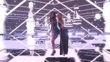 Victoria's Secret Melekleri - Shake It Off