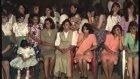 1994 Yılında Düğünlerde Çalan Meşhur Sefam Olsun