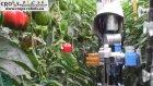 Çiftçi Robotlar