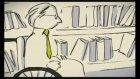 Empati - Kısa Animasyon